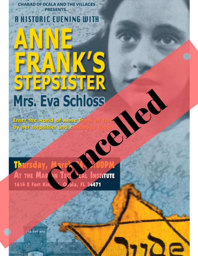 anne frank card.png