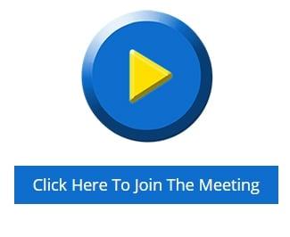 Join_Meeting_Button.jpg