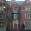 Statement by Chabad-Lubavitch Headquarters