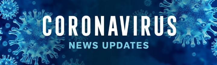 Coronavirus_banner2.jpg
