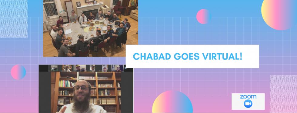 virtual chabad banner.png