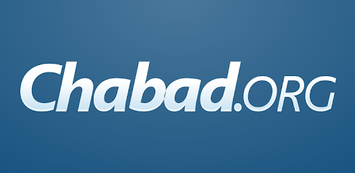chabad.org.png