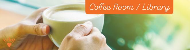 CoffeeRoom.png