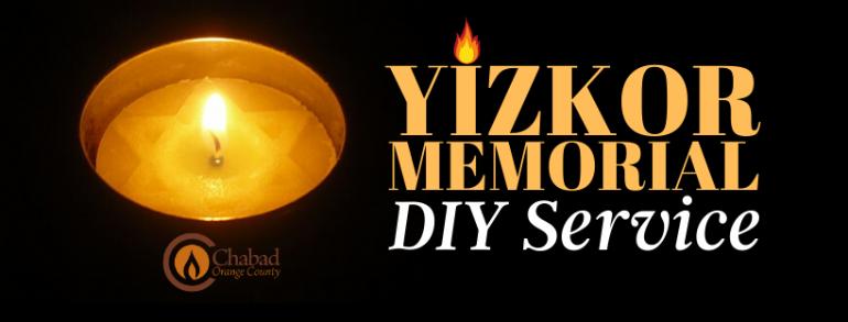 DIY Yizkor.png