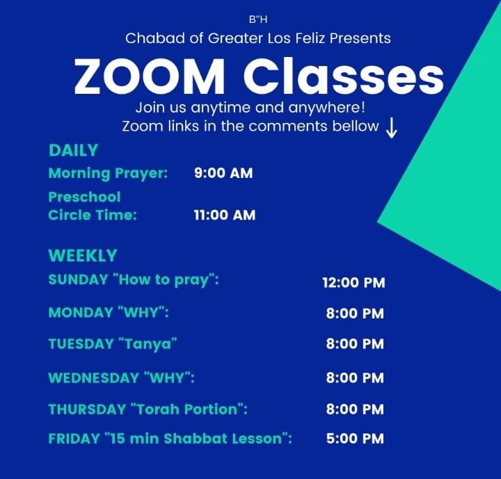 list of zoom classes.jpg