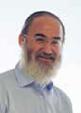 Yossi Mintz.png