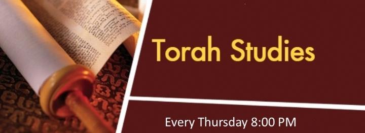 torah studies.jpg