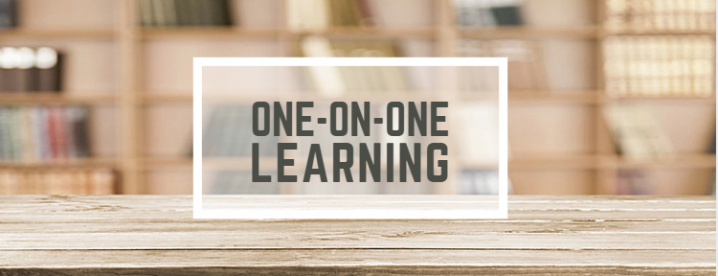 one on one learning.png