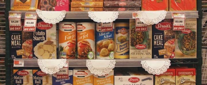 Passover food.jpg