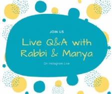 rabbi q and a.jpg