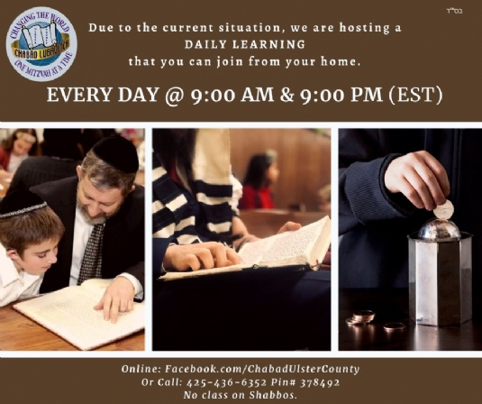 daily learning facebook live conference.jpg