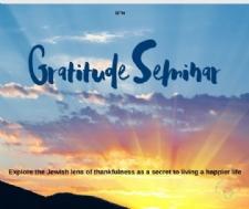 gratitude seminar.jpg