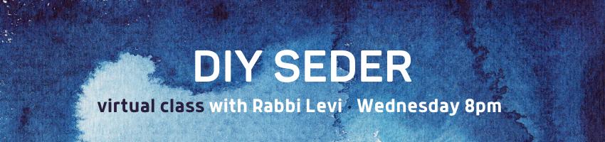 DIY Seder (1).png