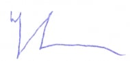 Blue RYL Signature.jpg