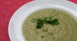 icon chick soup.jpg