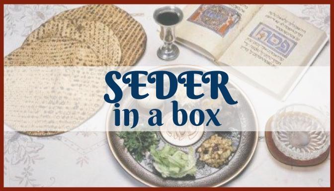 Home Pesach Seder Wide Banners.jpg