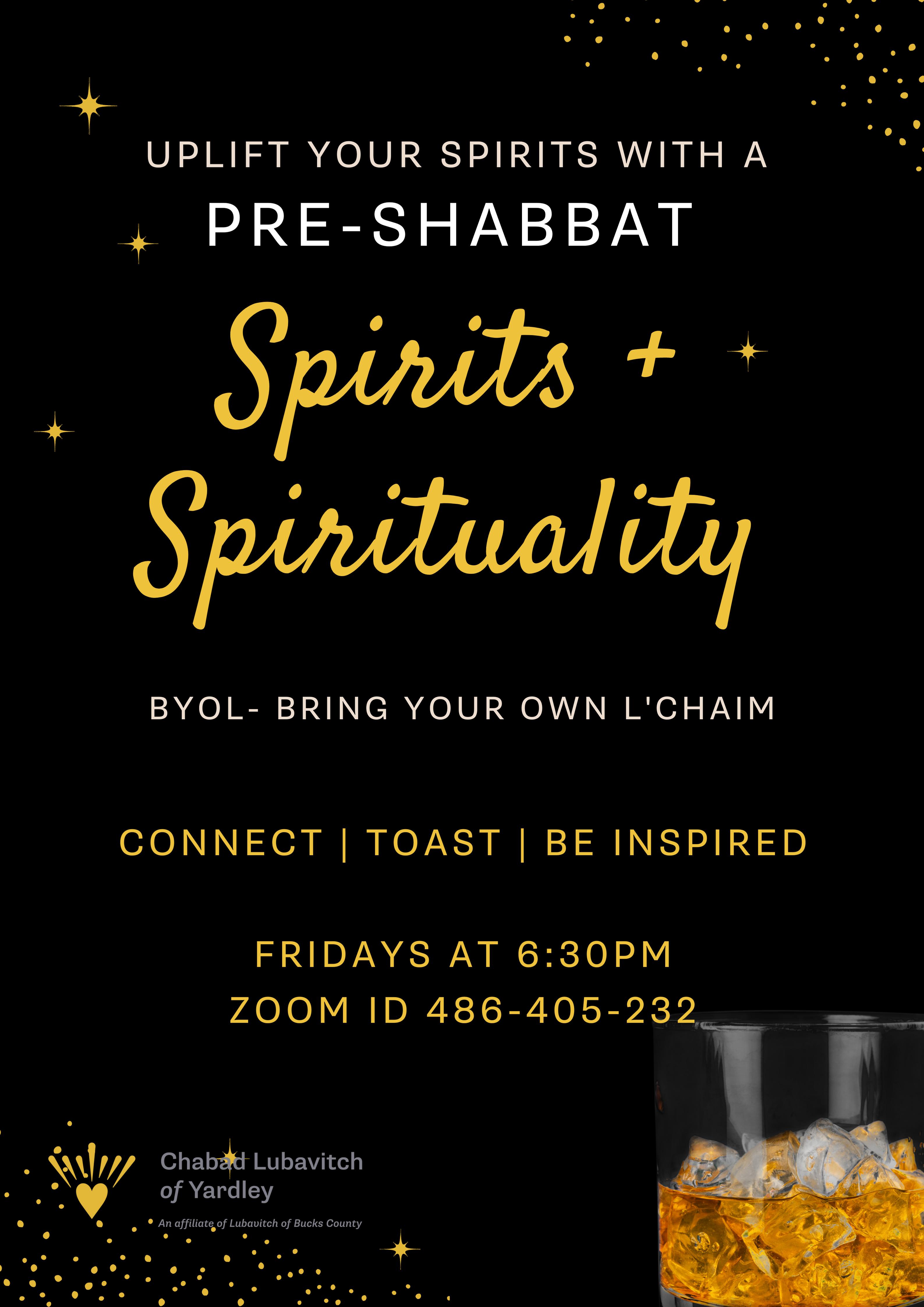 Spirits and Spirituality.png