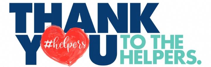 Thank-You-Helpers-Web-Banner.jpg