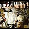 O que é o Maftir? – 164