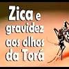 Zica vírus e gravidez aos olhos da Torá – 32