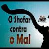 O Shofar contra o mal – 140