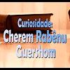 O que é Cherem Rabenu Guershom? - 186