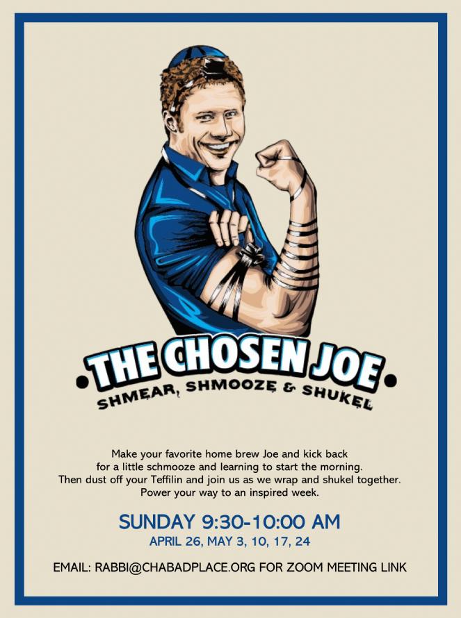 Chosen Joe.png