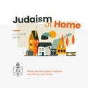 Judaism at Home