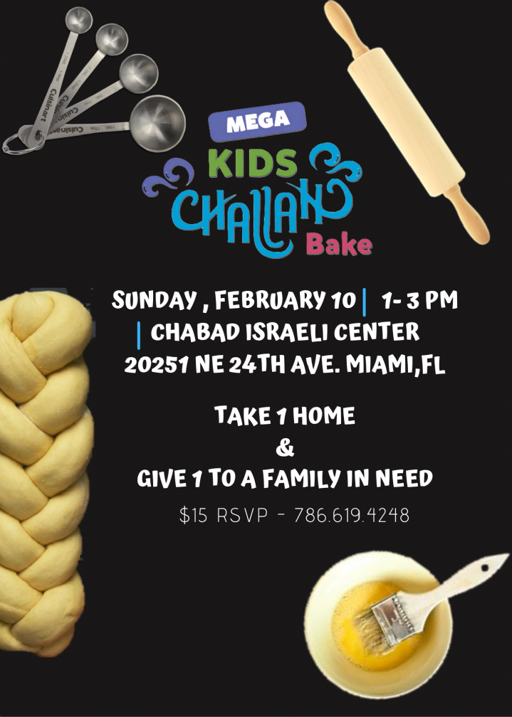 Kids Care for families - Flyer.png
