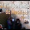 Mechitza e sua importância (2 parte) – 145