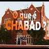 O que é CHABAD? – 98