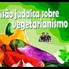 Vegetarianismo pelo judaísmo – 53