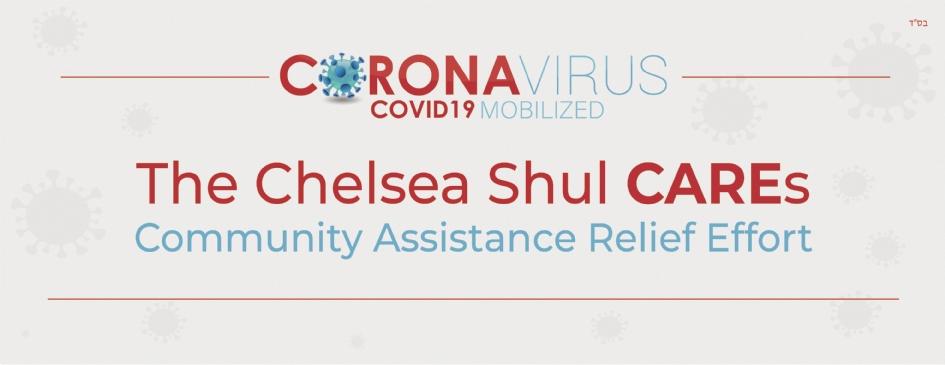 CoronaVirus Relief-01.jpg