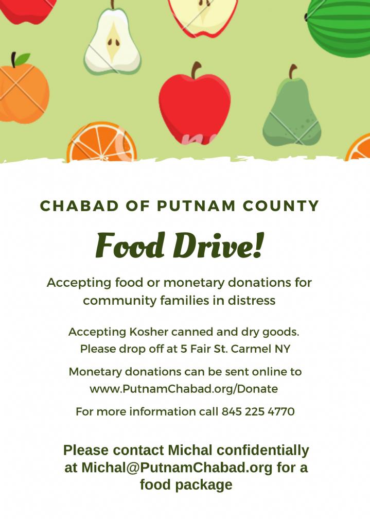 Chabad Food Drive (2).png