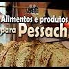 Alimentos e produtos para Pessach – 81