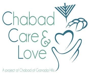 rsz_chabad_love_and_light_logo_final.jpg