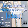 Origem do nome judeu - 202