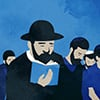 Why Is a Minyan Needed for Kaddish?