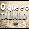 O que é o Talmud? – 76