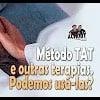 Método TAT e outras terapias. Podemos usá-las? – 148