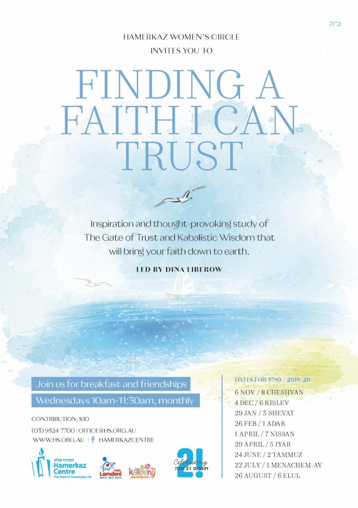 Finding a Faith I Can Trust .jpg