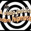 Hipnose pelo judaísmo – 84