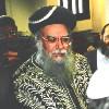 Rabbi Eliyahu Bakshi-Doron, 79, Former Chief Rabbi of Israel