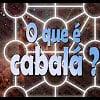 O que é CABALÁ - 191