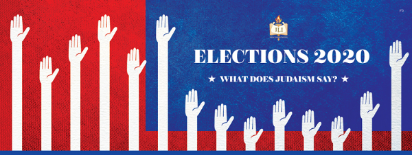 Election course banner.png