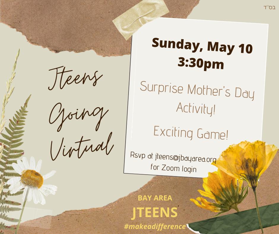 Jteens Going Virtual.png