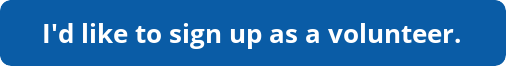 button_id-like-to-sign-up-as-a-volunteer (1).png