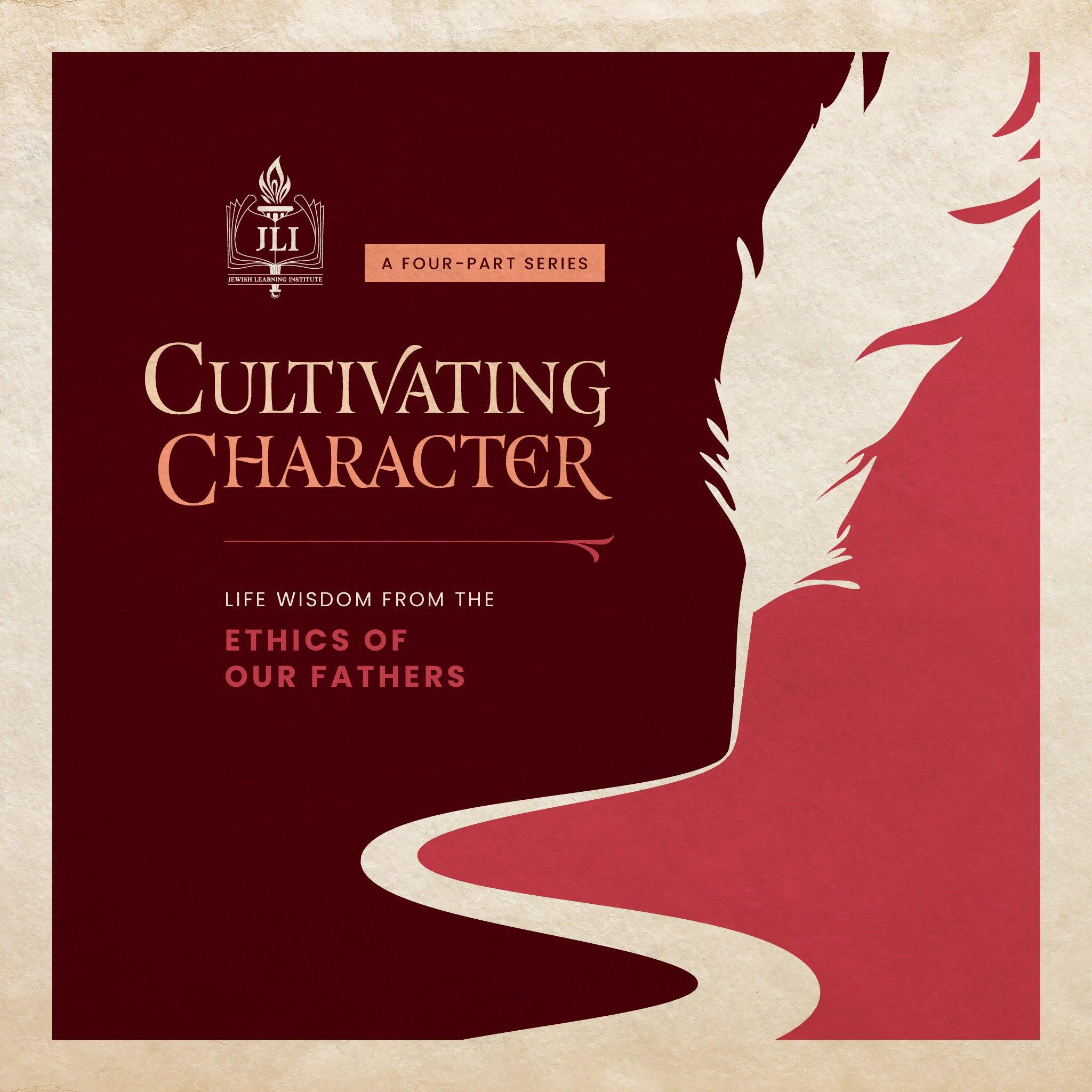 Cultivating Character_Social Media_Square.jpg