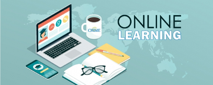 Online-Learning.jpg