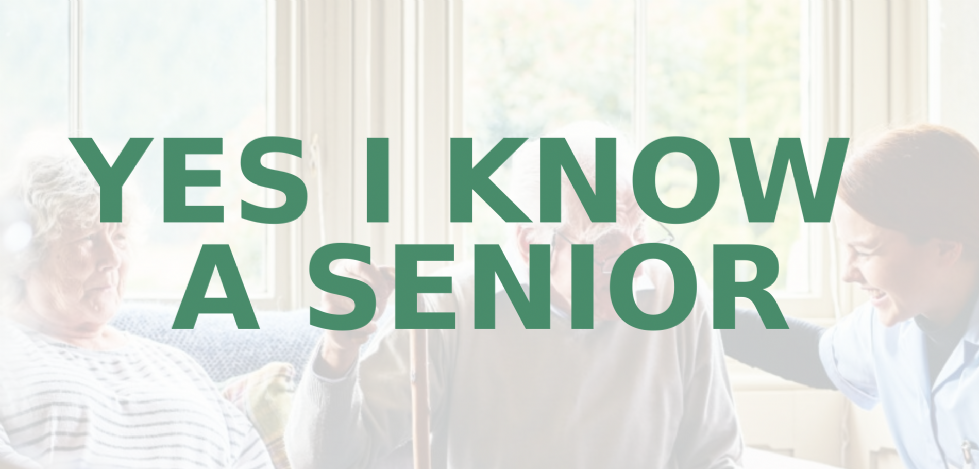 know a senior.png